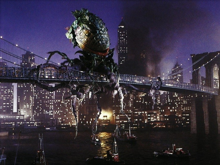 The Craziest Alternate Endings to Famous Films | Collider