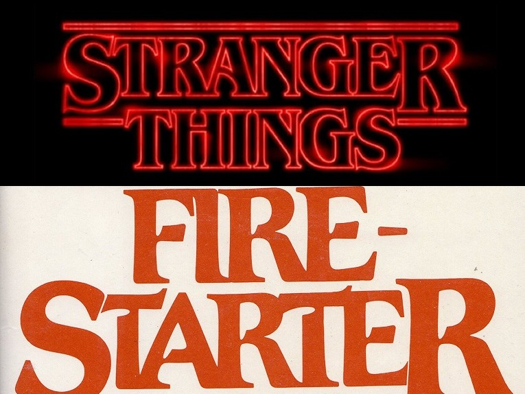 stranger-things-firestarter
