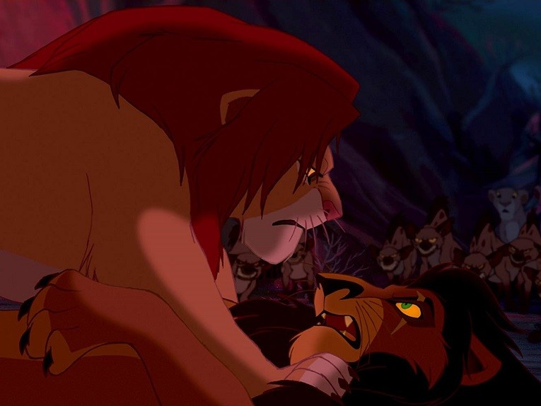 the-lion-king-jeremy-irons-matthew-broderick