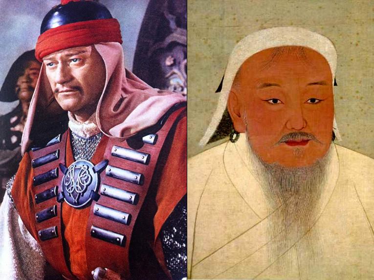 john-wayne-genghis-khan