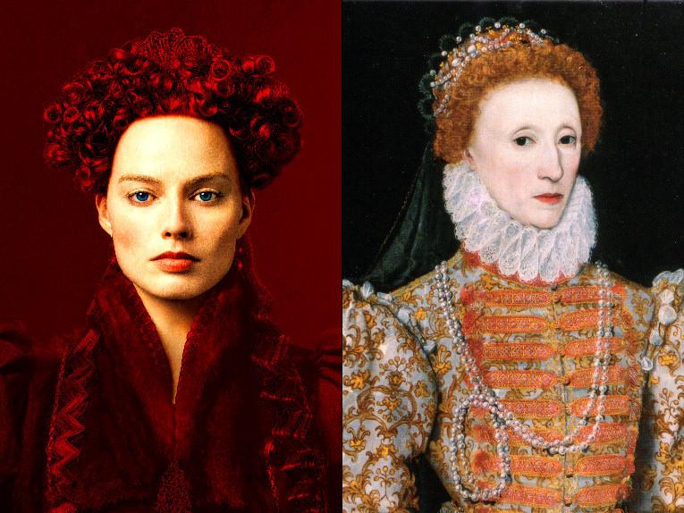 margot-robbie-queen-elizabeth-i