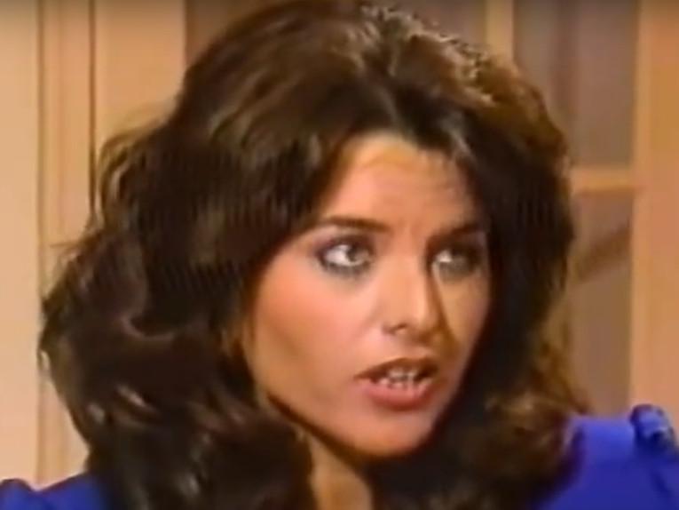 maria-shriver-1983
