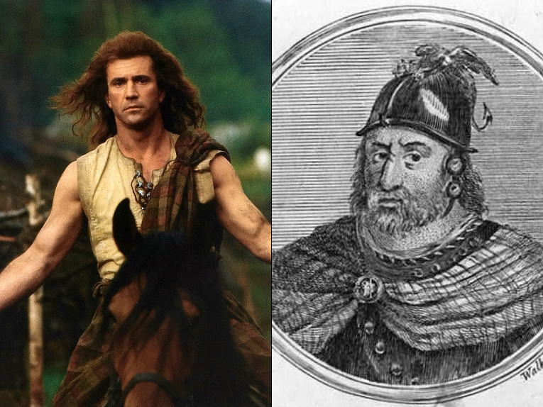 mel-gibson-william-wallace