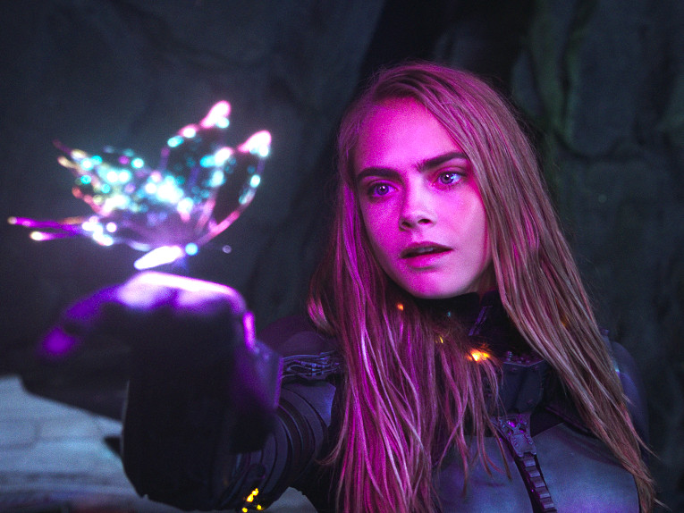 valerian-and-the-city-of-a-thousand-planets-delevingne