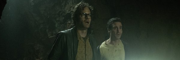 it-2-bill-hader-james-ransone-slice-1