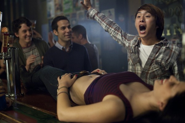 21-and-over-justin-chon-3