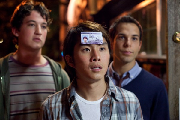 21-and-over-justin-chon-miles-teller-skylar-astin