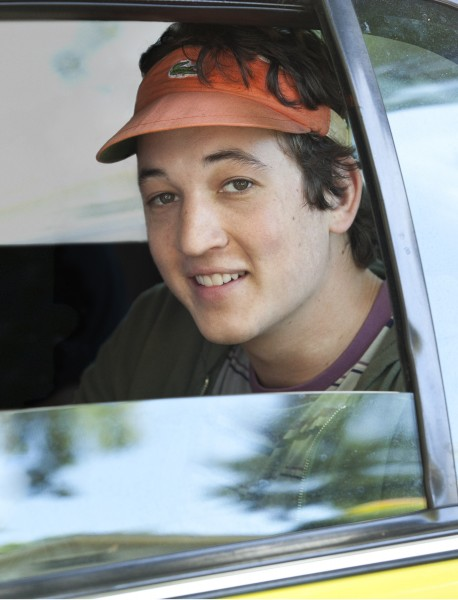 21-and-over-miles-teller