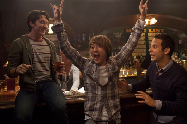 21-and-over-miles-teller-justin-chon-skyler-astin-image