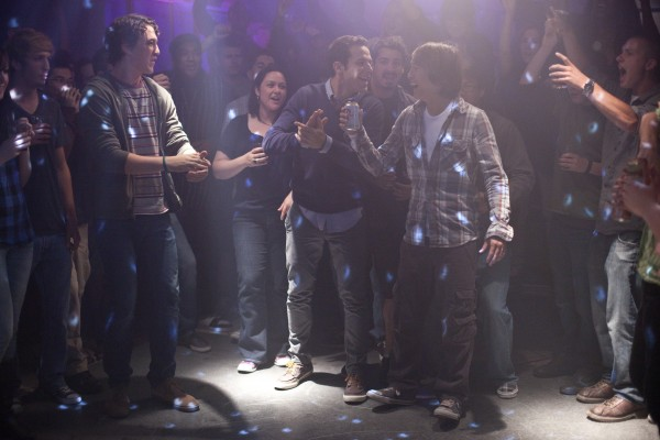 21-and-over-miles-teller-skylar-astin-justin-chon