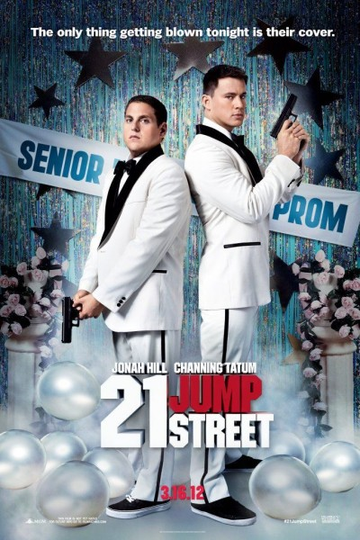 21-jump-street-2-sequel-poster