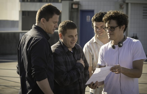 22-jump-street-channing-tatum-jonah-hill-chris-miller-phil-lord