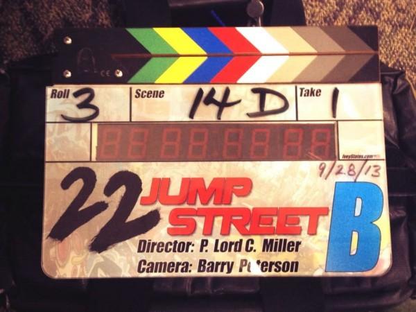 22-jump-street-slate