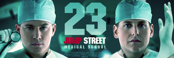 22-jump-street-sequel-posters