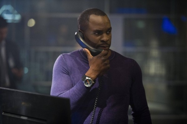 24-live-another-day-gbenga-akinnagbe