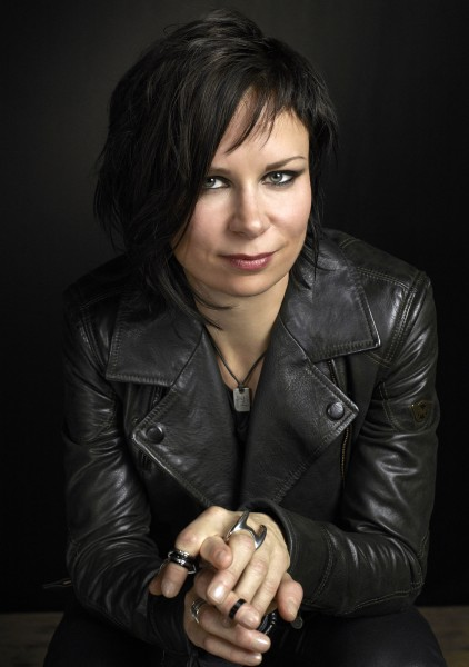 24-live-another-day-mary-lynn-rajskub