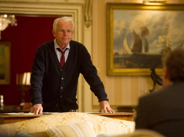 24-live-another-day-william-devane