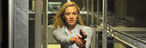 24-live-another-day-yvonne-strahovski-interview