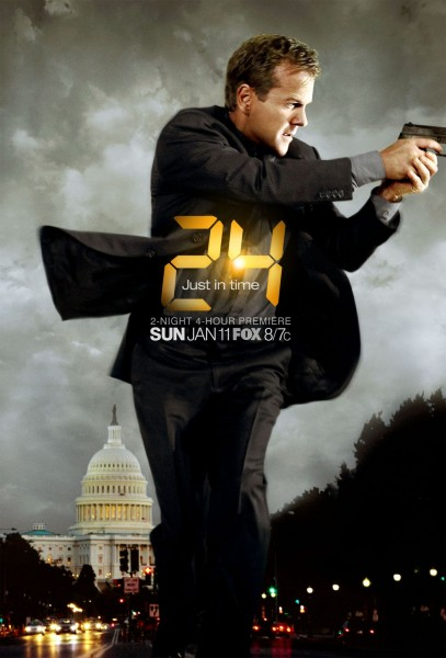 24-tv-series-poster