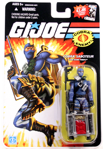 25th_firefly_gi_joe