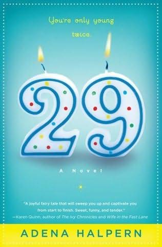 29-book-cover