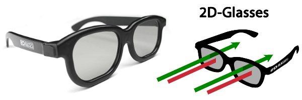2d-glasses-slice