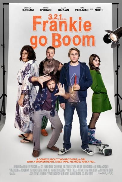 3-2-1-frankie-go-boom-poster