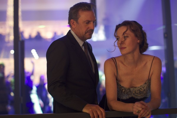 3 days to kill connie nielsen kevin costner