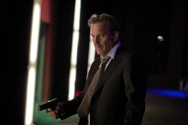 3 days to kill kevin costner 3