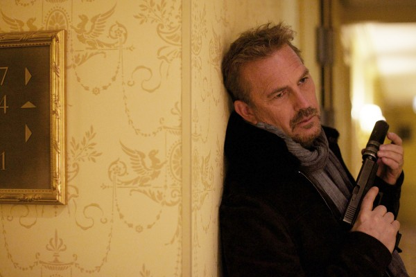 3 days to kill kevin costner 4