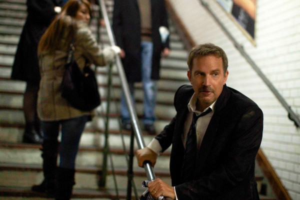 3 days to kill kevin costner 5
