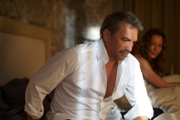 3 days to kill kevin costner connie nielsen