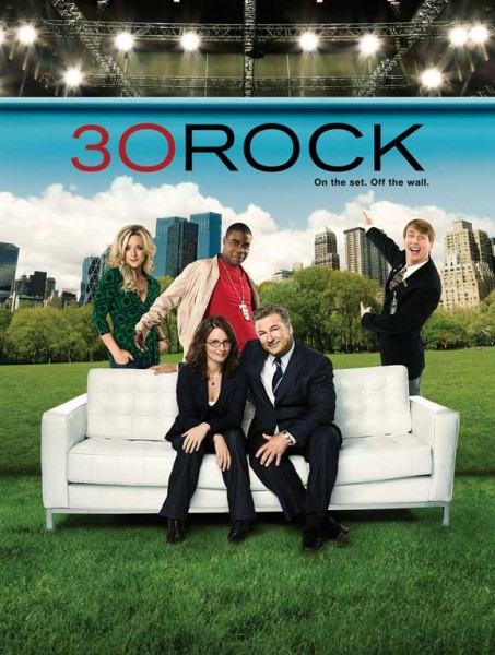 30-rock-tv-show-poster-01