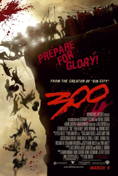 300-movie-poster-one-sheet