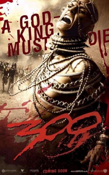300-sequel-poster-rodrigo-santoro-xerxes