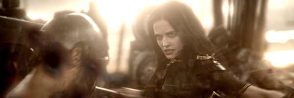 300-rise-of-an-empire-eva-green