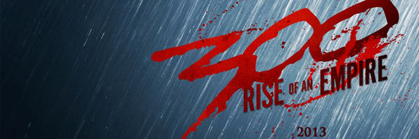 300-rise-of-an-empire-logo-slice