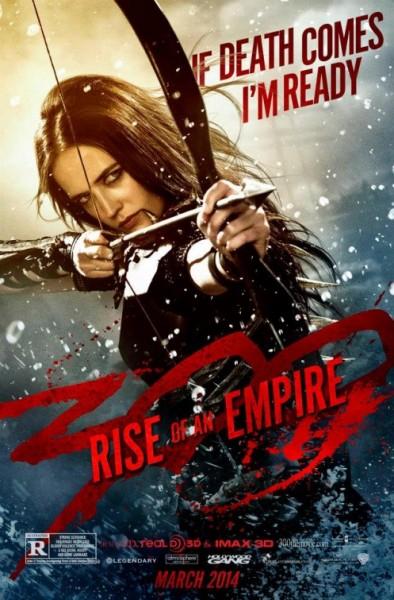 300-rise-of-an-empire-poster-eva-green