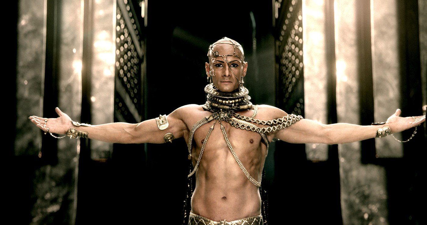 http://collider.com/wp-content/uploads/300-rise-of-an-empire-xerxes-rodrigo-santoro.jpg