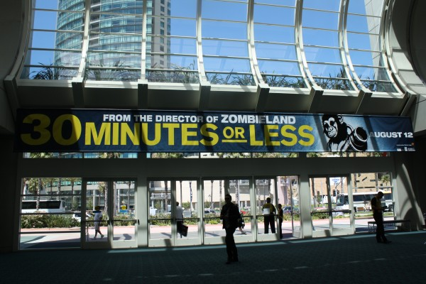 30_minutes_or_less_poster_comiccon