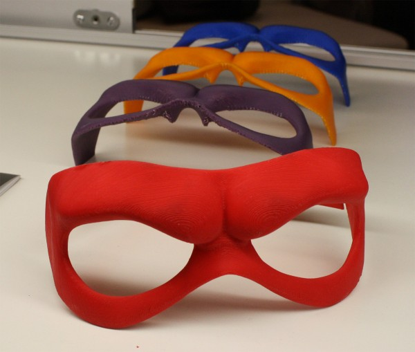 3d-glasses-teenage-mutant-ninja-turtles