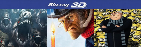 3d_blu-ray_piranha_3d_a_christmas_carol_despicable_me_slice