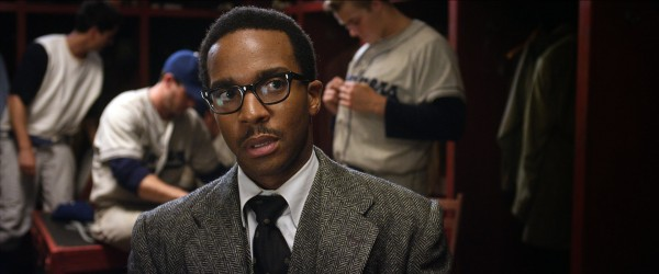 42-andre-holland