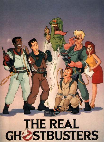 440px-realghostbusters_promotionalimage