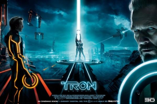 tron-3-poster-TRON-LEGACY-poster