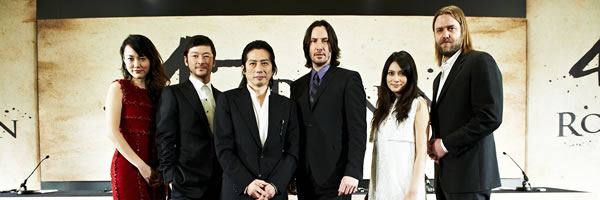 47-ronin-cast-slice-01