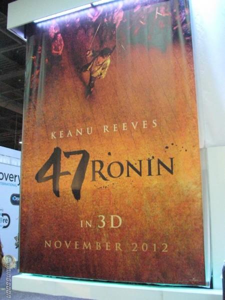 47-ronin-promo-poster-01
