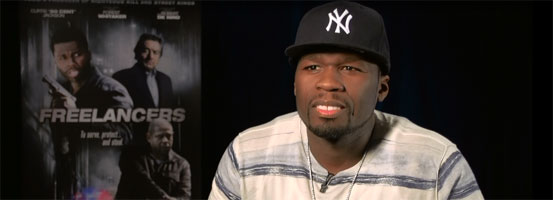 50-cent-freelancers-interview-slice