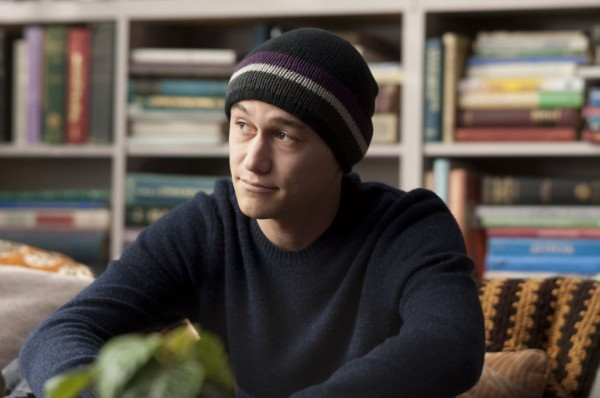 5050-movie-image-joseph-gordon-levitt-01