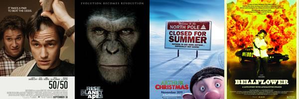 5050-rise-of-the-apes-arthur-christmas-bellflower-poster-slice